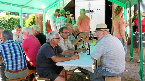 2017_SV_Schuetzenparteitag_0017