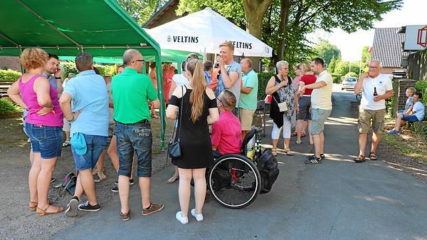 2017_SV_Schuetzenparteitag_0010