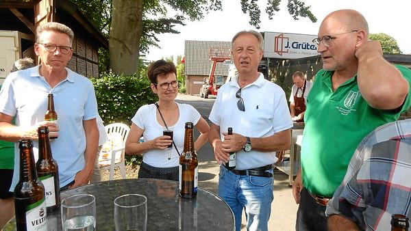 2019_SV_Schützenparteitag_0008