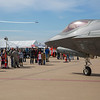 STEM Event at Alliance Air Show 17-20777 10_28_17