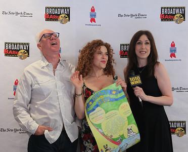 2017-07-08 - Broadway Barks