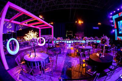 Foto: www.formei.com.br