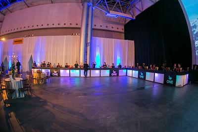 Baile CSA BH - 20.12.2016