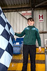 EEjob 13/11/2017 SPORT Allianz Sciath na Scol Finals at Páirc Uí Rinn. Oalan O'Donovan flying the flag for Barryroe. Picture:Andy Jay