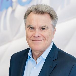 Mitarbeiter Rolf Hontschik 2
