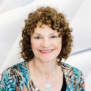 Mitarbeiter Stephanie Hontschik 2