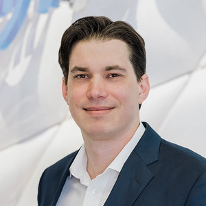 Mitarbeiter Stefan Hontschik 2