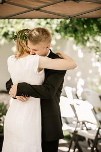 Ceremony-028