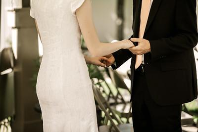 Ceremony-039