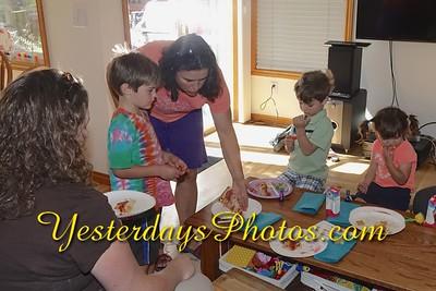 YesterdaysPhotos com-DSC09256
