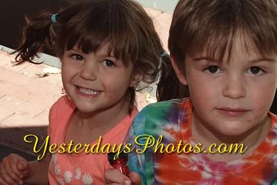 YesterdaysPhotos com-DSC09344