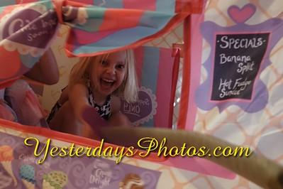 YesterdaysPhotos com-DSC09188