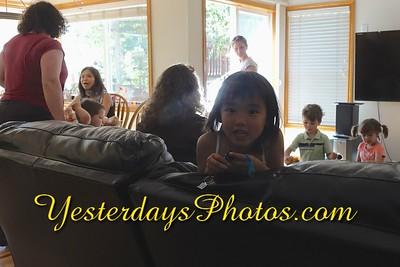 YesterdaysPhotos com-DSC09253