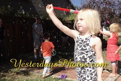 YesterdaysPhotos com-DSC09314