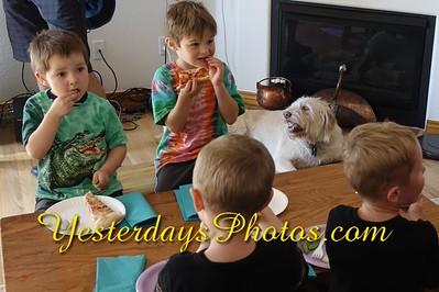 YesterdaysPhotos com-DSC09243