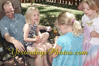 YesterdaysPhotos com-DSC09269