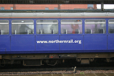 144022_cb_Doncaster_11102011 (160)