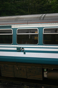 153335_Ipswich_18042011 (70)