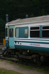 153335_Ipswich_18042011 (67)