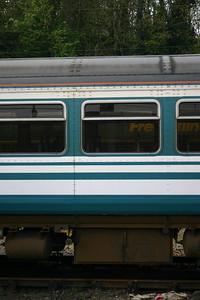 153335_Ipswich_18042011 (71)