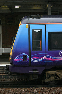 170309_aa_Doncaster_11102011 (15)