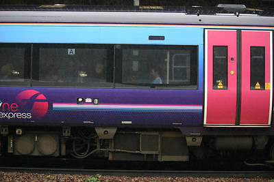 170309_ad_Doncaster_11102011 (12)
