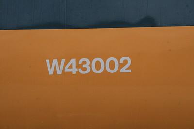43002_02052016 (46)