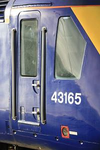 43165_ExeterStDavids_25012014 (13)