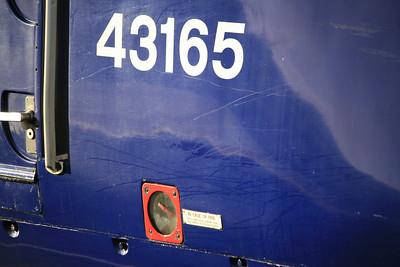 43165_ExeterStDavids_25012014 (15)