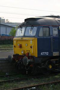 47712_Norwich_17042011 (4)