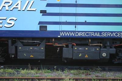 47712_Norwich_17042011 (8)