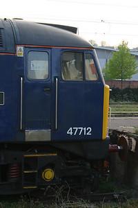 47712_Norwich_17042011 (11)