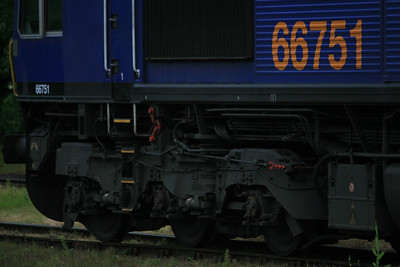 66751_gbrf_Ipswich_27052014 (83)