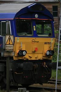 66751_gbrf_Ipswich_27052014 (76)