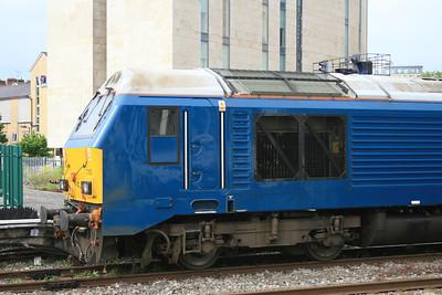 67003_ews_atw_Cardiff_30052014 (868)