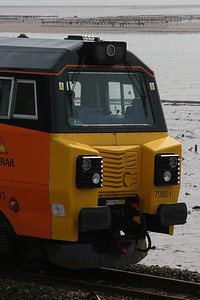 70801_Teignmouth_29032014 (207)