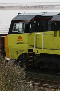70801_Teignmouth_29032014 (202)