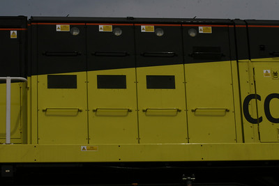 70801_Teignmouth_29032014 (175)