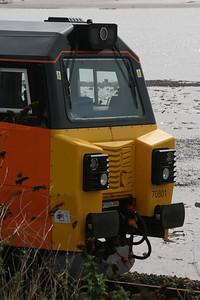 70801_Teignmouth_29032014 (203)