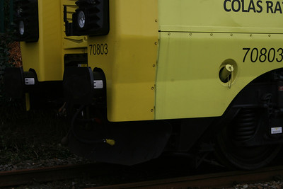 70803_Teignmouth_29032014 (106)