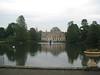 Kew Gardens...