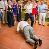 © Dana Cubbage Weddings 2015