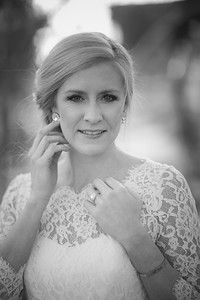 Allison Miller Bridal Shoot  (29)