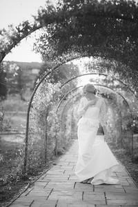 Allison Miller Bridal Shoot  (45)