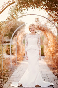 Allison Miller Bridal Shoot  (16)