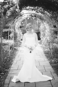 Allison Miller Bridal Shoot  (1)