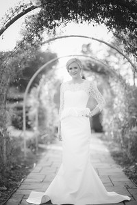 Allison Miller Bridal Shoot  (21)