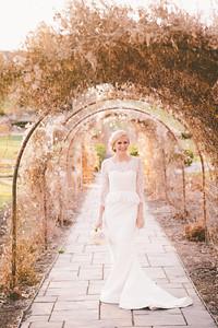 Allison Miller Bridal Shoot  (32)