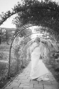 Allison Miller Bridal Shoot  (43)