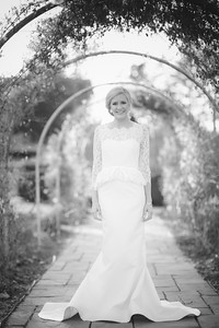 Allison Miller Bridal Shoot  (22)